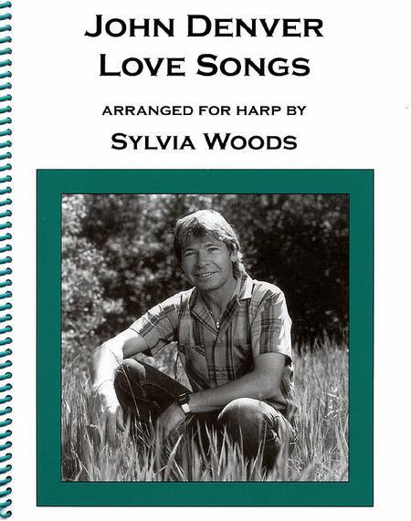 John Denver - Love Songs