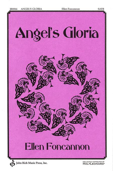Angel's Gloria