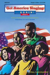 Get America Singing...Again!, Vol. 2