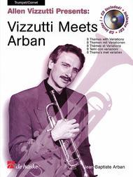 Vizzutti Meets Arban (Trumpet / Cornet)