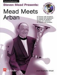 Mead Meets Arban (Baritone B.C.)