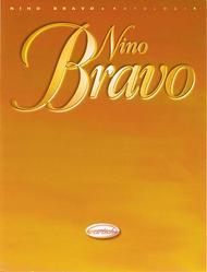 Nino Bravo -- Antologia