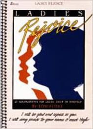 Ladies Rejoice (Book)