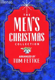 The Mens Christmas Collection (Book)