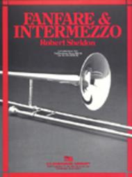Fanfare and Intermezzo