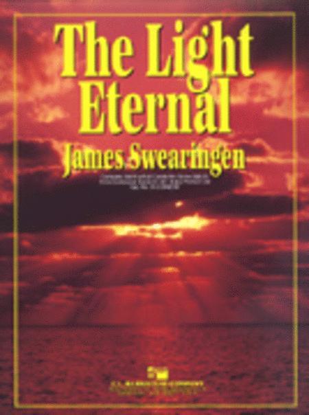The Light Eternal