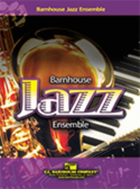 Ballistic Brass