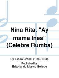 Nina Rita,