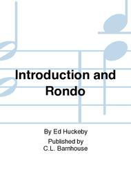 Introduction and Rondo