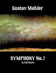 Symphony No. 7