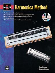 Basix Harmonica Method