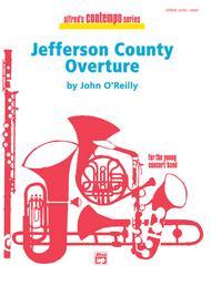 Jefferson County Overture