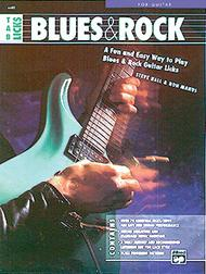 blues rock tab licks for guitar 4402