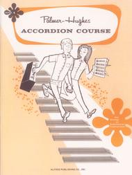 Palmer-Hughes Accordion Course, Book 4