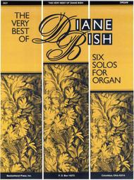 The Very Best of Diane Bish