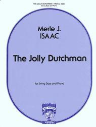 The Jolly Dutchman