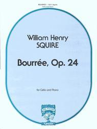 Bourree