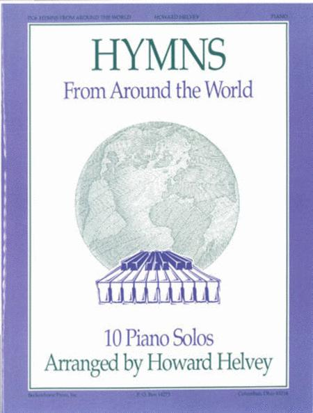 Hymns From Around the World