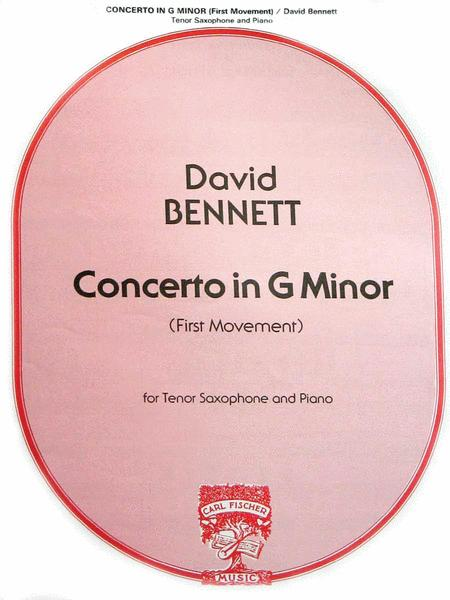 an essay on first movement concerto form An essay on first-movement concerto form pages 4 words 667 view full essay more essays like this: mozart, first movement concerto, a grander sonata form.