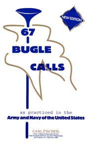 67 Bugle Calls