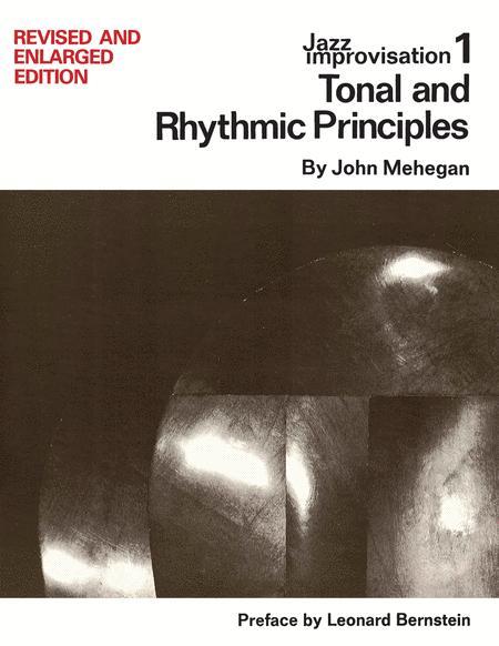 Jazz Improvisation: Tonal and Rhythmic Principles