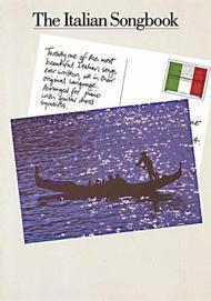 The Italian Songbook