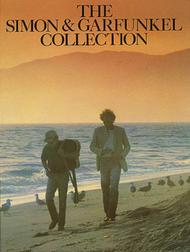 The Simon & Garfunkel Collection
