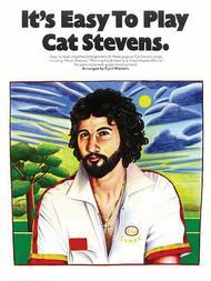 Cat Stevens: It