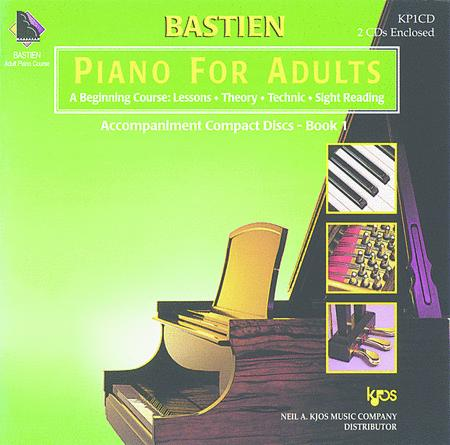 bastien-piano-for-adult