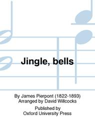 Jingle, bells