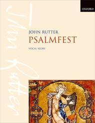 Psalmfest