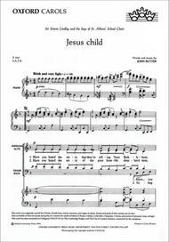 Jesus Child