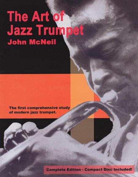 The Art Of Jazz Trumpet