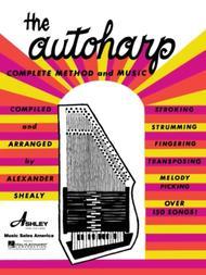 Autoharp Complete Method