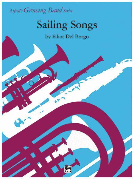 Sailing Songs