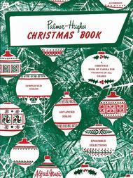 Palmer-Hughes Christmas Book