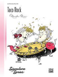 Taco Rock