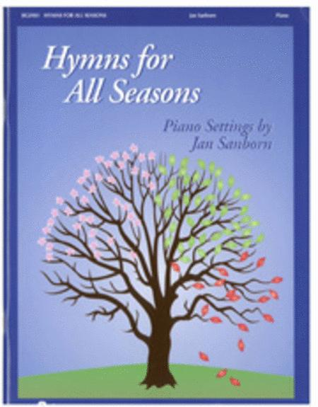 Hymns for All Seasons
