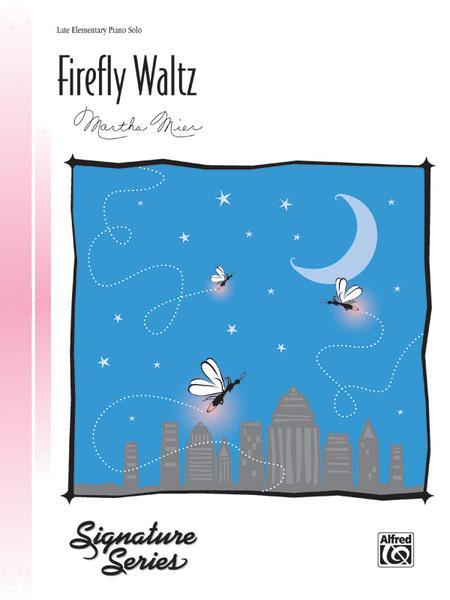 Firefly Waltz