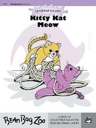 Kitty Kat Meow