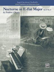 Nocturne in E-flat Major-Artistic Preparation and Performance