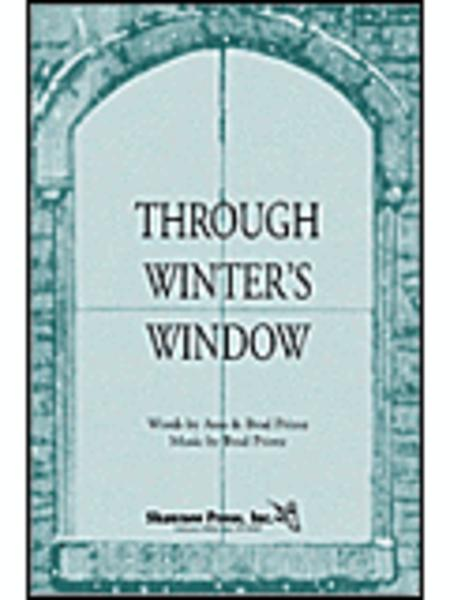 Through Winter's Window