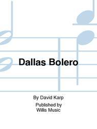 Dallas Bolero