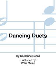 Dancing Duets