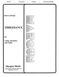 Threedance