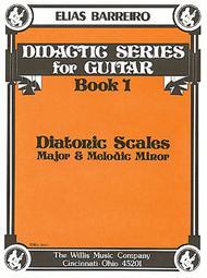 Diatonic Scales
