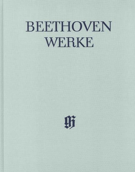 Piano Concertos I No. 1-3