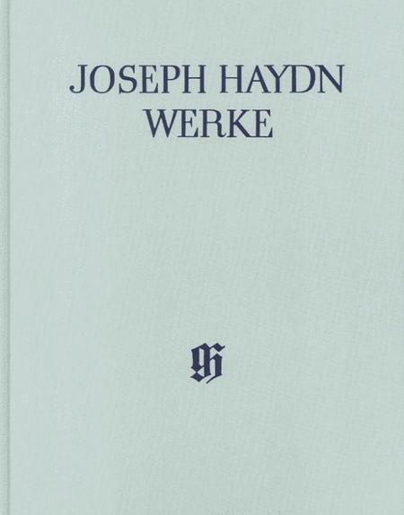 Piano Trios, 1st Volume