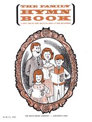 The Family Hymn Book