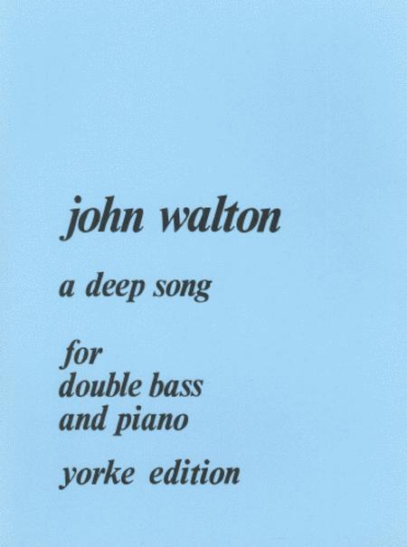 A Deep Song